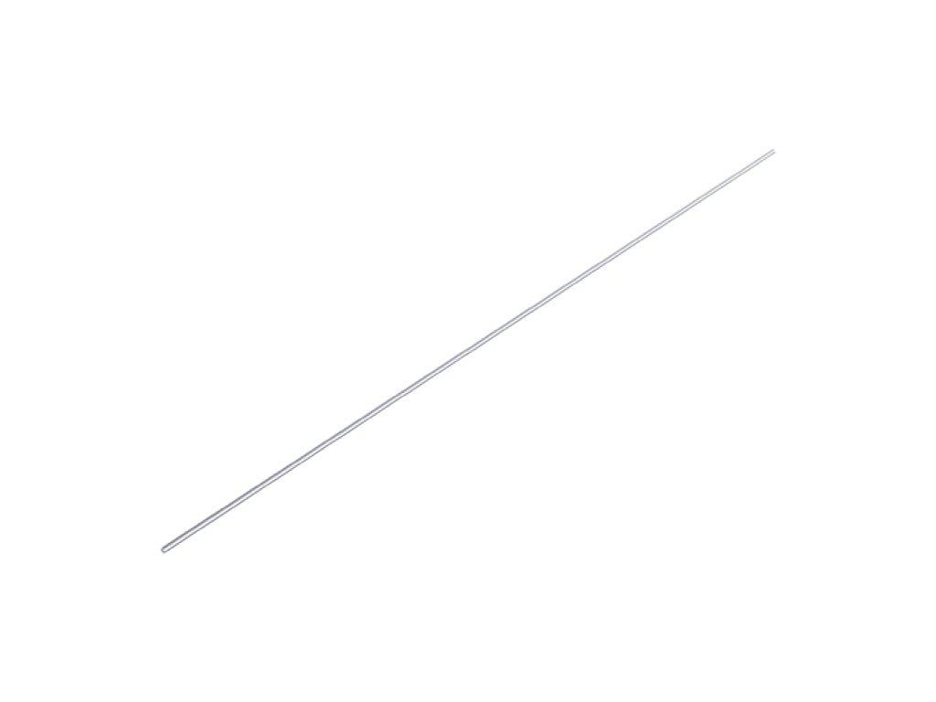 Závěsová tyč 1250 mm