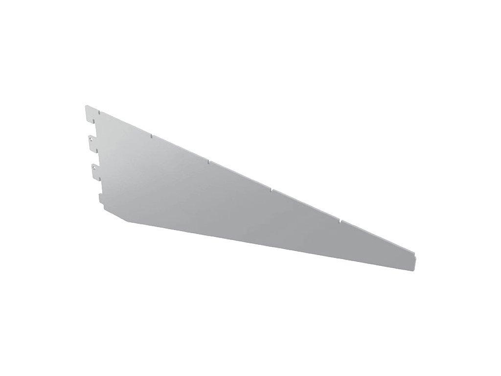 Konzola těžká 3Z 600 mm
