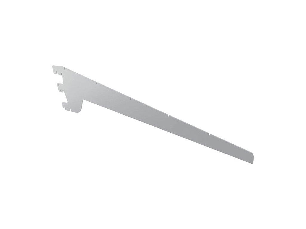 Konzola vysoká nastavitelná 3Z 600 mm