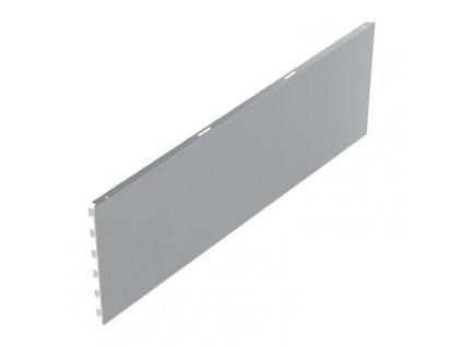 Zadní panel plný 625x300 mm
