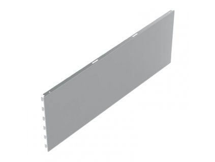 Zadní panel plný 1330x300 mm