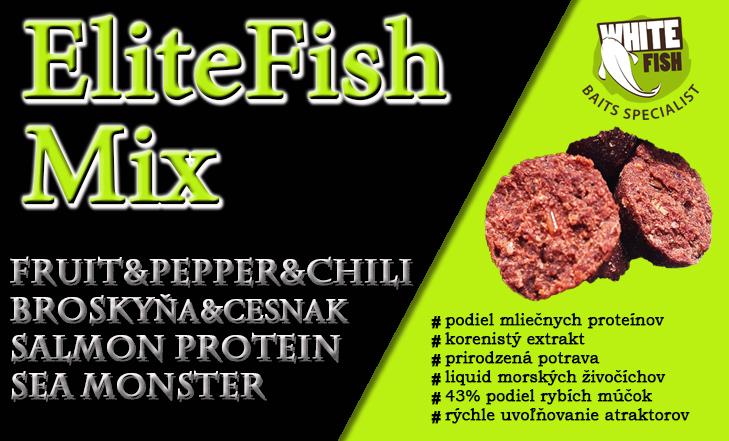 elitefishmix