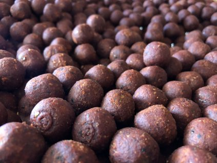 Boilies F21
