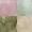 vícebarevný turmalín