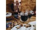 Kávové příslušenství