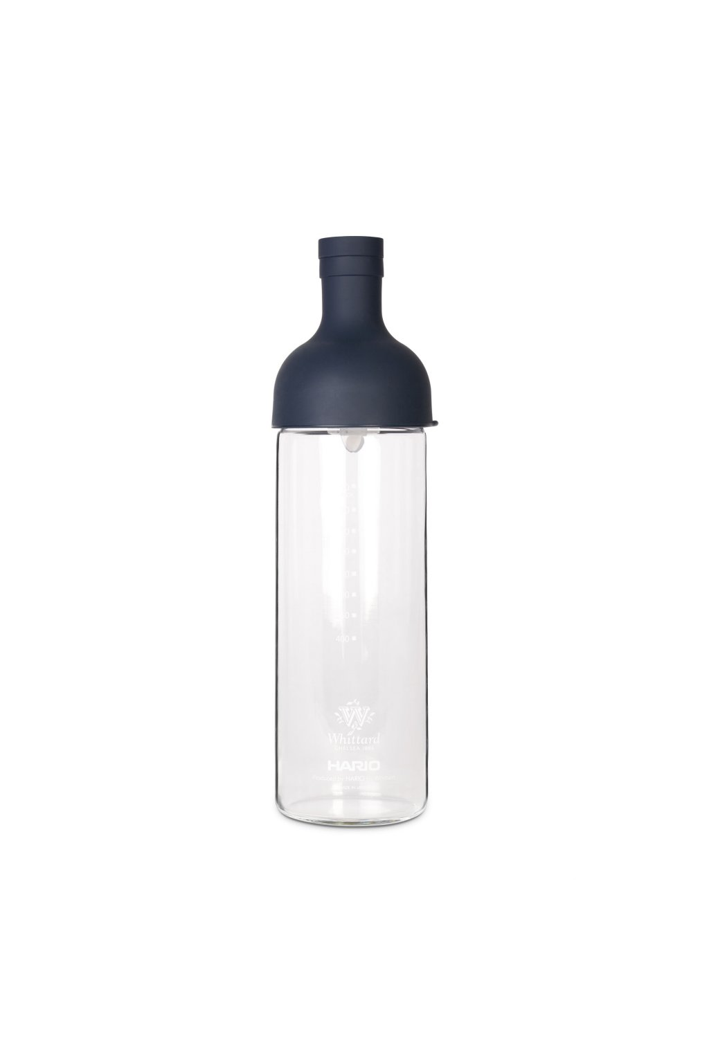 342675 CO BRAND COLD BREW BOTTLE 1