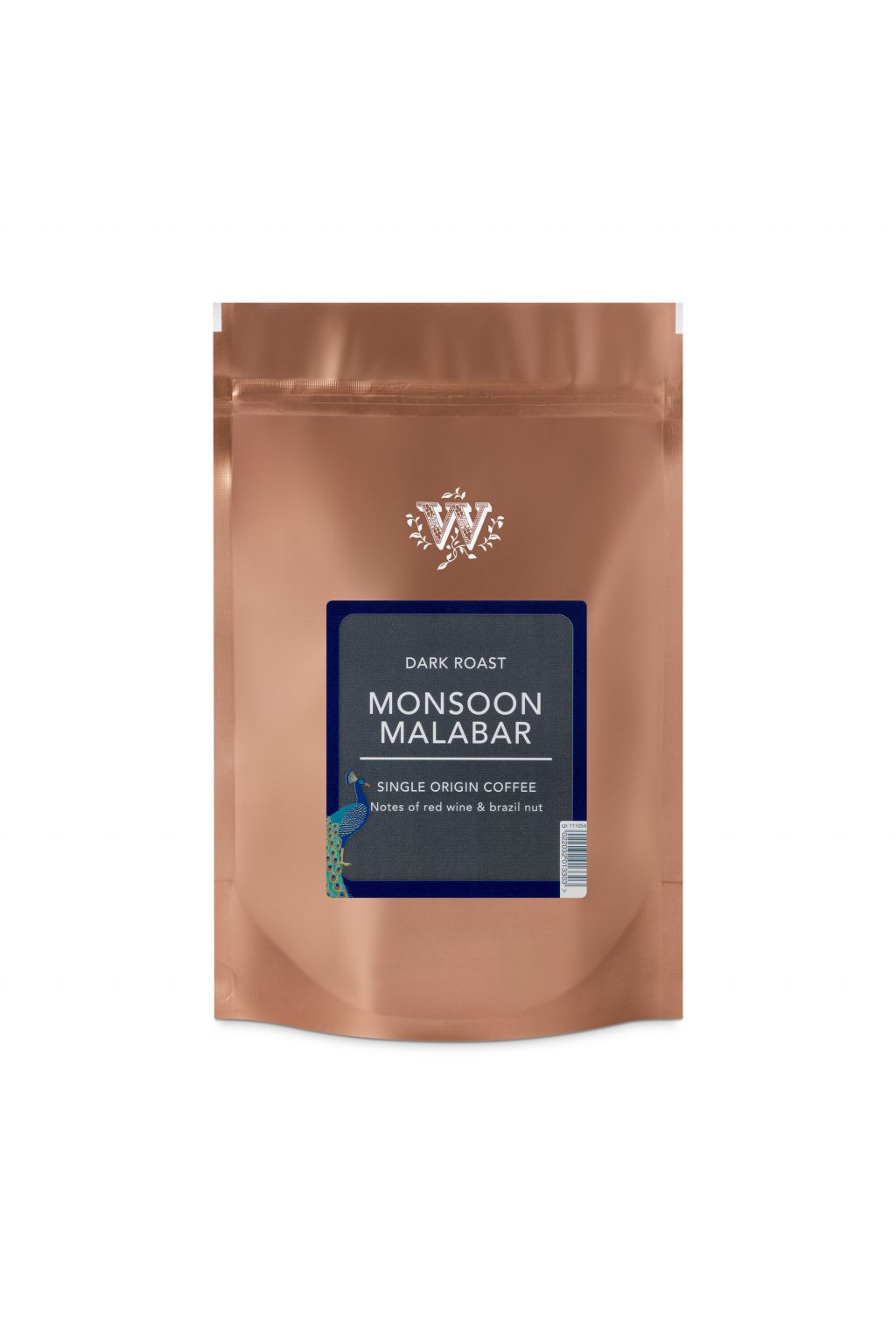 111054 Monsoon Malabar Pouch 2