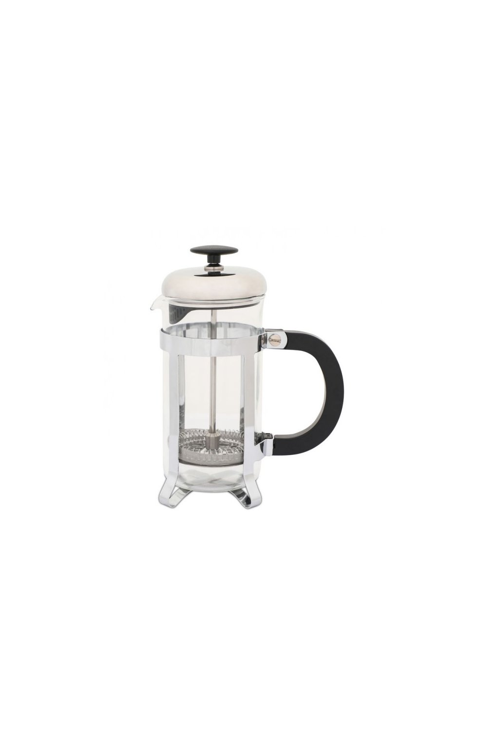 3894 french press 8 cup konvicka na kavu caj