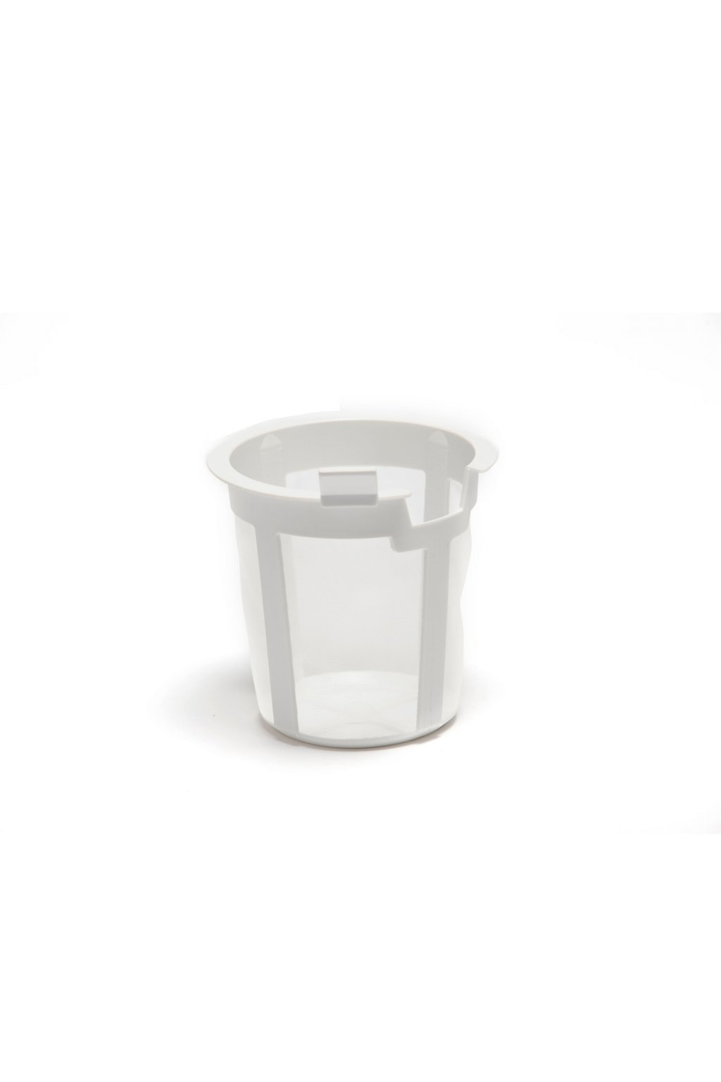 268094 CHATSFORD 6CUP WHITE FILTER 1