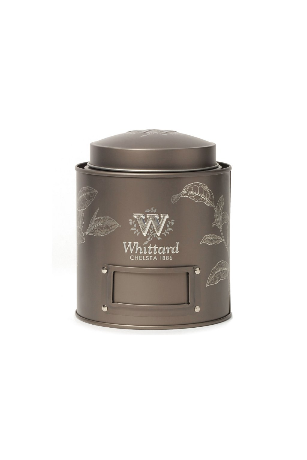 318592 Fill Me Up Caddy Bronze 1