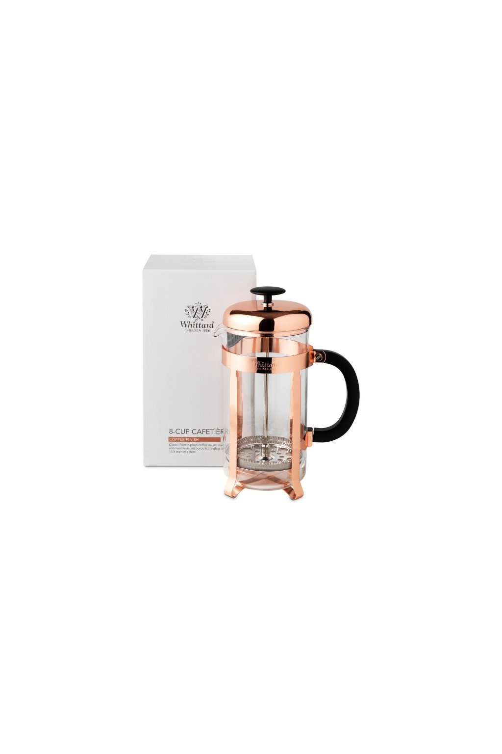 6357 french press 8 cup med