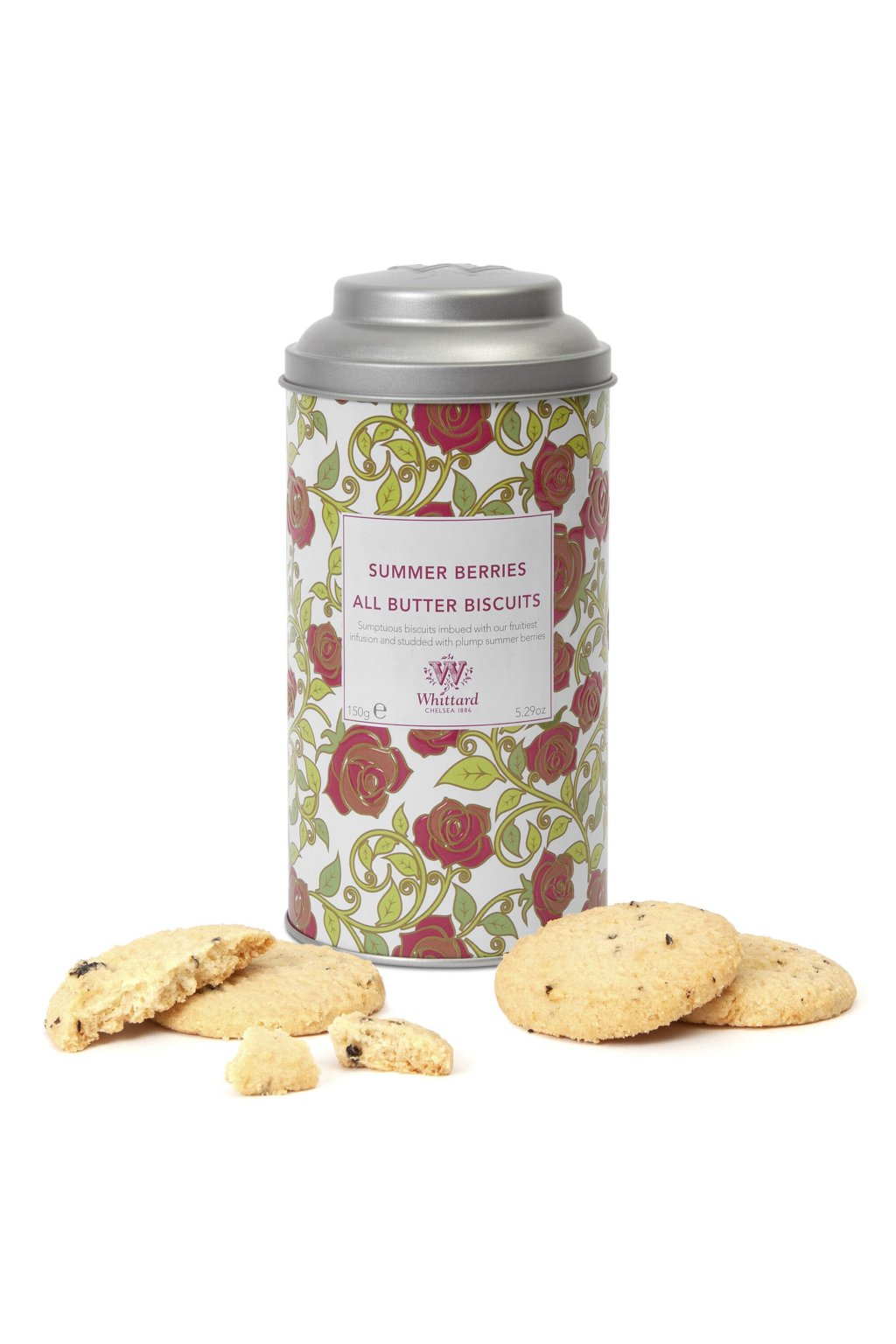 340653 Tea Discoveries Summer Berry Biscuits 2 copy