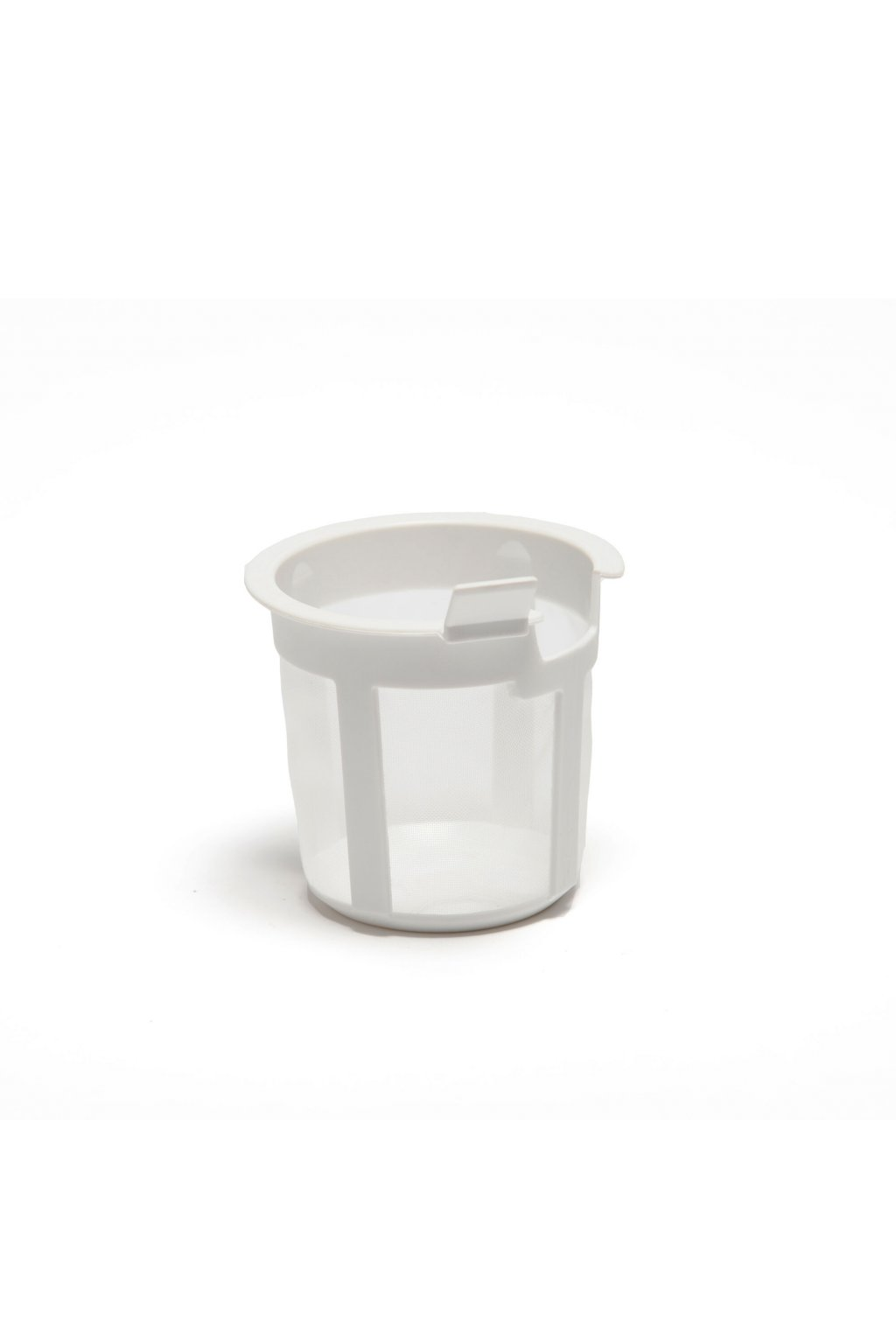 268102 CHATSFORD 2CUP WHITE FILTER 1