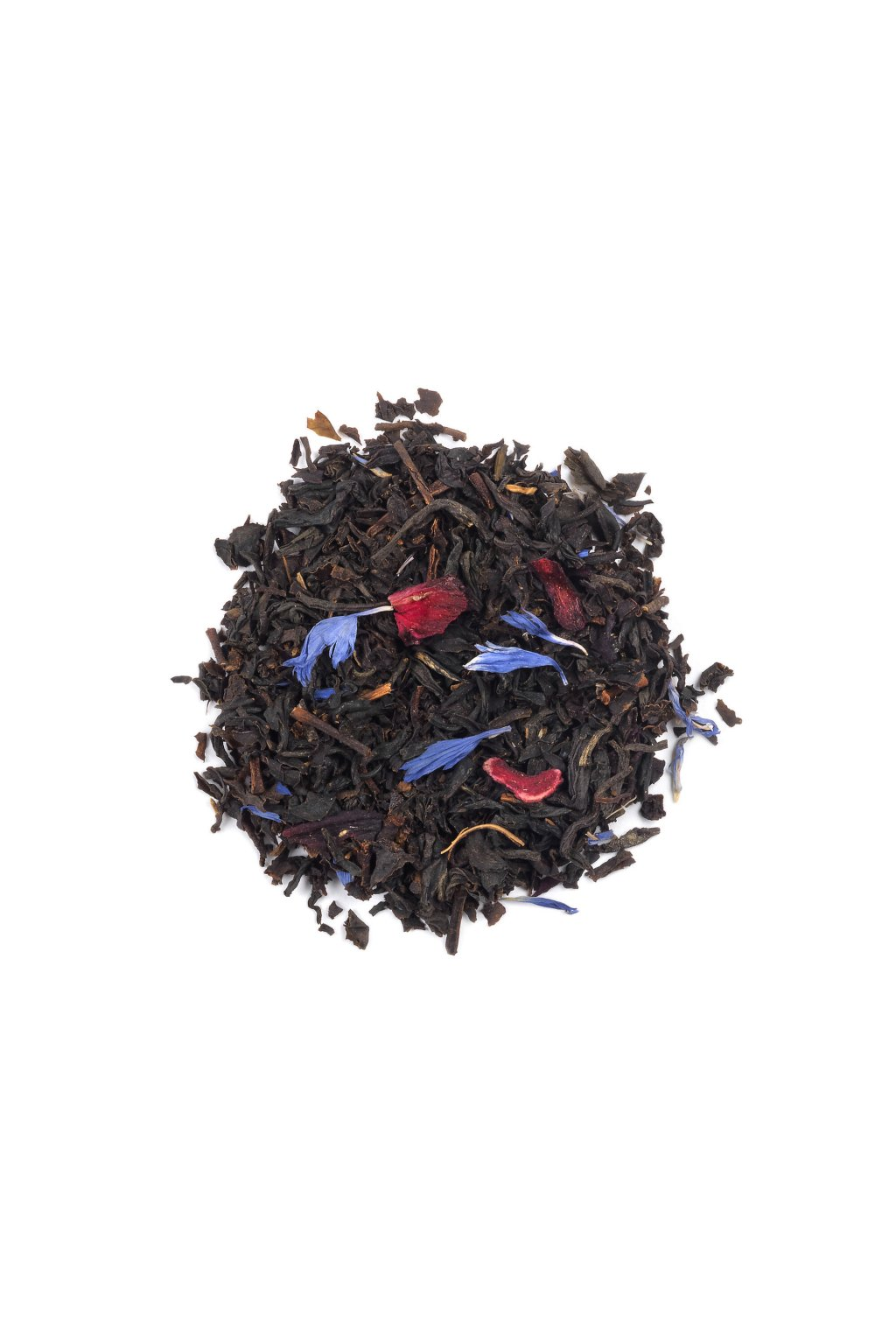 315010 piccadilly blend loose 1