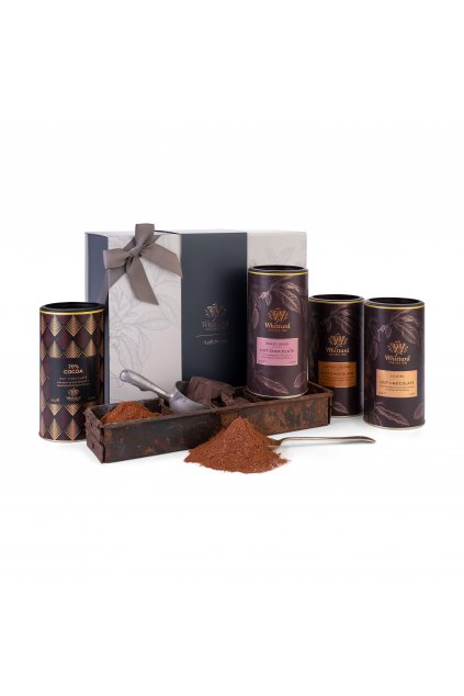 HMPHC04 Dark Intensity Gift Box 1