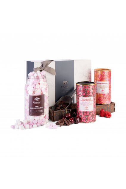 HMPVAL2102 The I Will Never Dessert You Gift Box 1