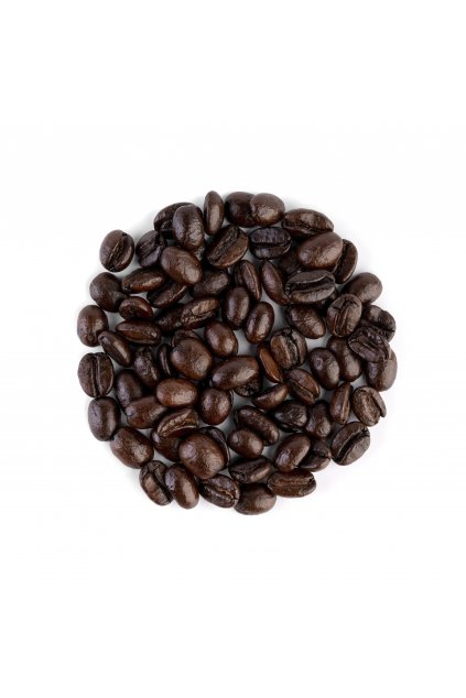 351361 WHITTARD HOUSE BLEND LOOSE COFFEE 1