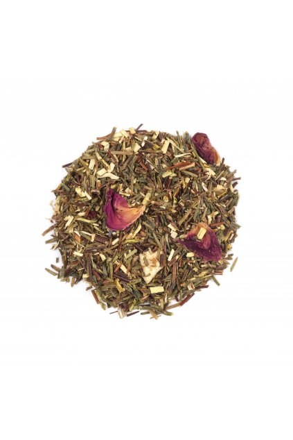 315473 rainforest rooibos loose 1