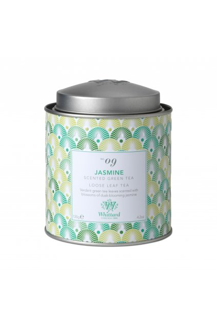 333476 tea discoveries jasmine caddy 1