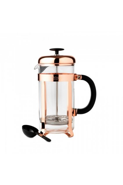 6354 french press 3 cup med