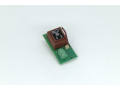 Power supplyNetzteil 220V CF E II,CF5155