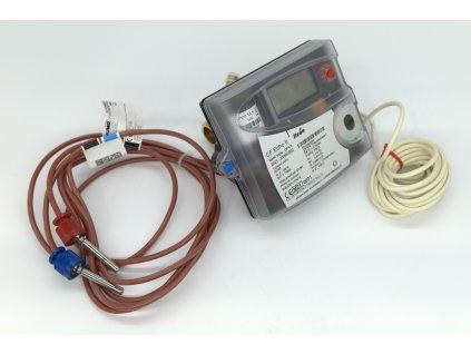 CF Echo II Qp 15 110GPt100