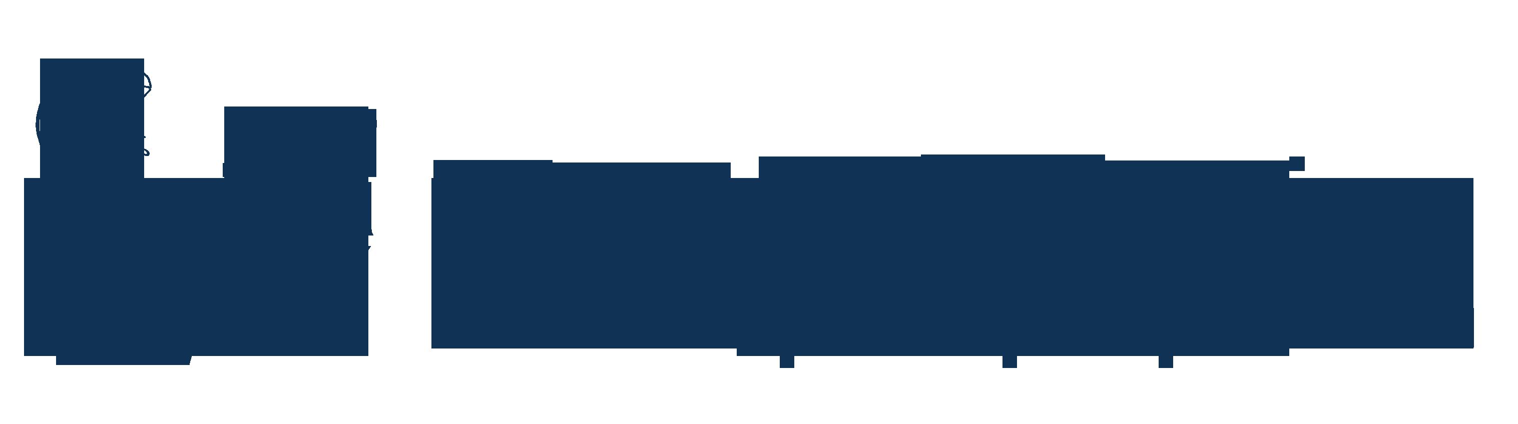 Lyžařský obchod Wikishop.cz