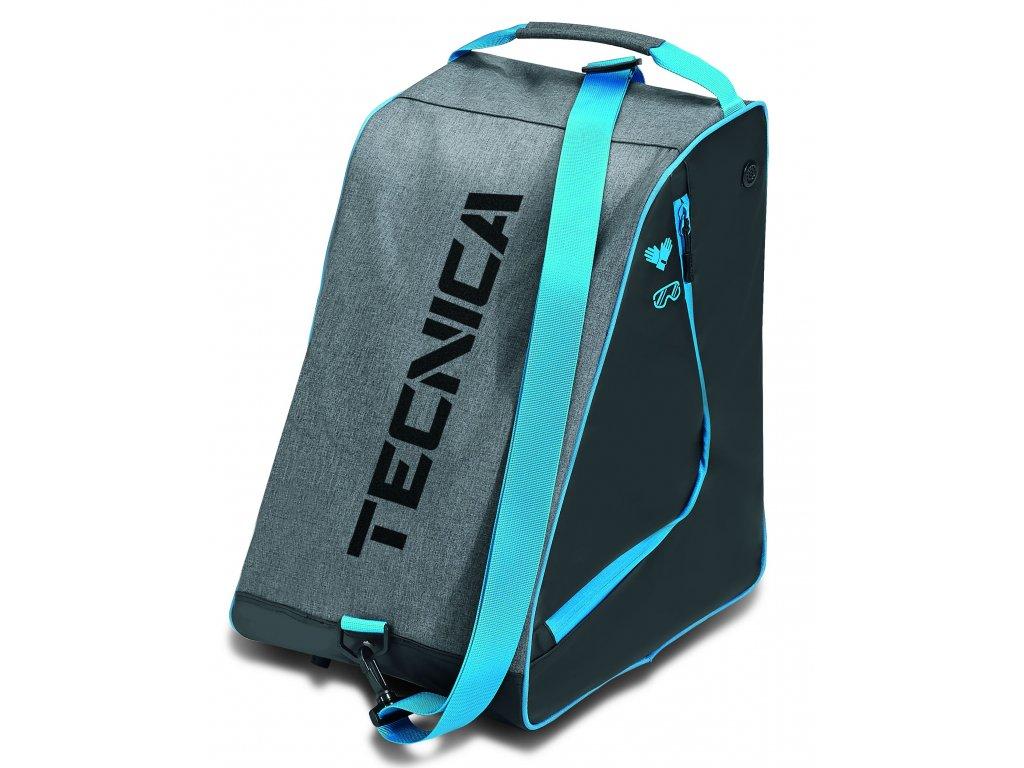 taška na lyžáky TECNICA BOOT BAG W2