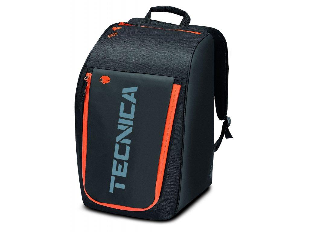 taška na lyžáky TECNICA PREMIUM BOOT BAG