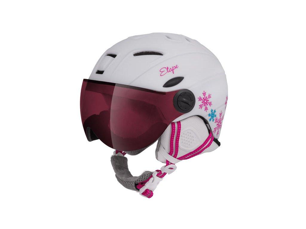 etape rider pro 1809592