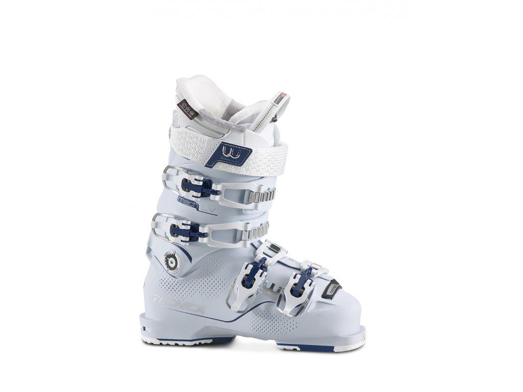 lyžařské boty TECNICA Mach1 105 W LV, ice, 18/19