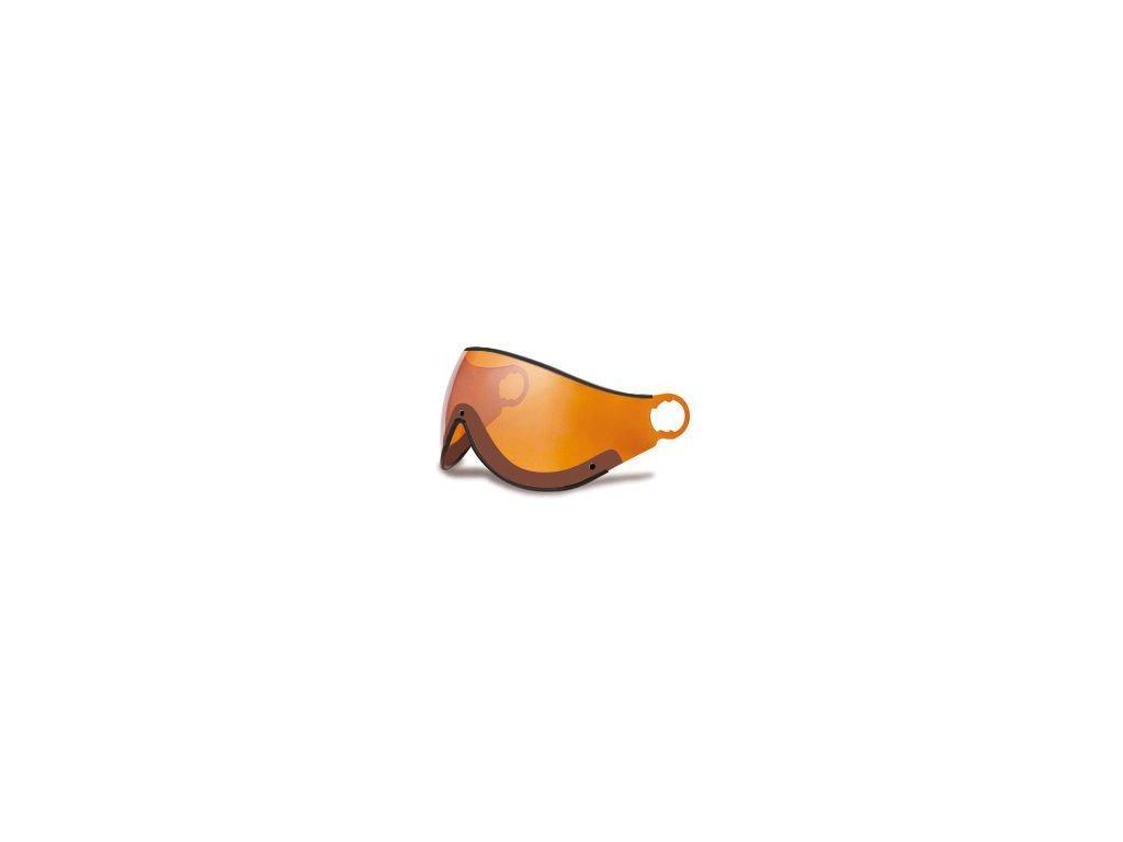 mango visor 1518360 1