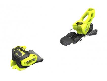lyžařské vázání TYROLIA Attack2 11 GW Brake 90 [L], flash yellow, 19/20