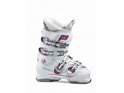 lyžařské boty TECNICA TEN.2 70 W HVL, white, 18/19