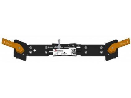 šablona pro montáž TYROLIA template SLR Pro (XS/XM/XL) (59-108mm)