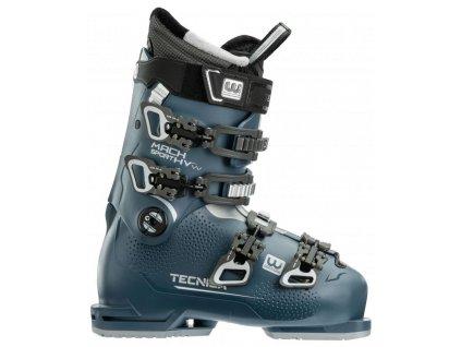lyžařské boty TECNICA Mach Sport HV 75 W, dark avio, 20/21