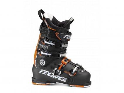 lyžařské boty TECNICA Mach1 110 MV, black, 16/17