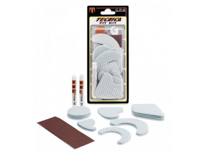 podrážka TECNICA Fit Kit (patch)