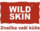 WILDSKIN