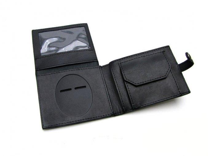 KAP.PLC.000014 černá OLMAK (3)