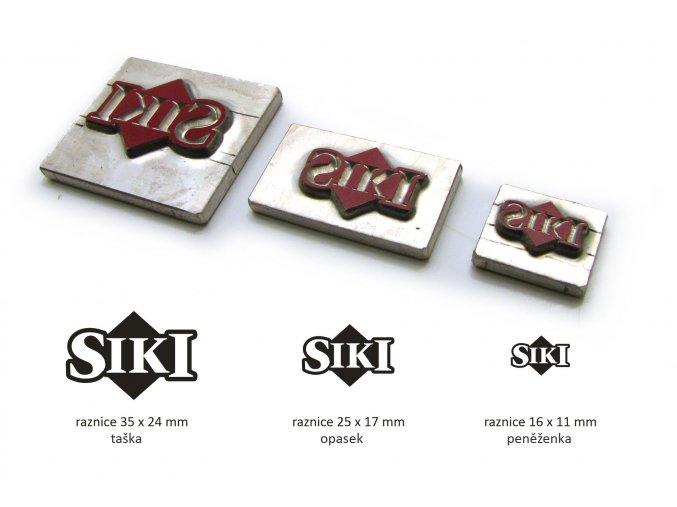 2020 08 12 Zakázková raznice SIKI (5)