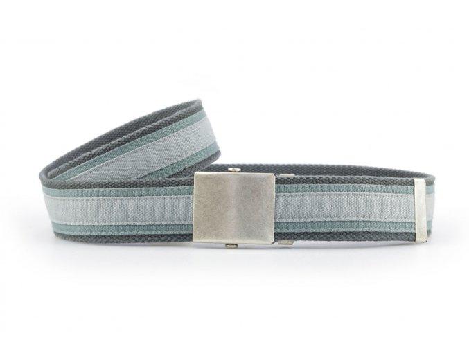 Textilní opasek 9802  9802
