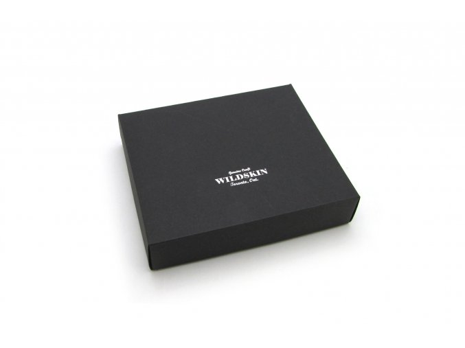 krabicka cerna potahovana REK.PNZ.000005 (1)