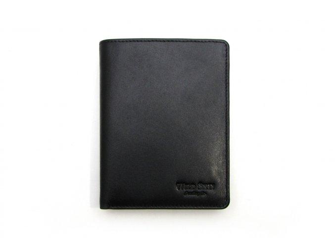 PNZ.AVM18 pánská kožená peněženka (2)
