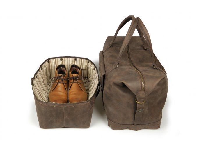 TAS.20190110 kožená taška ROGER (15)