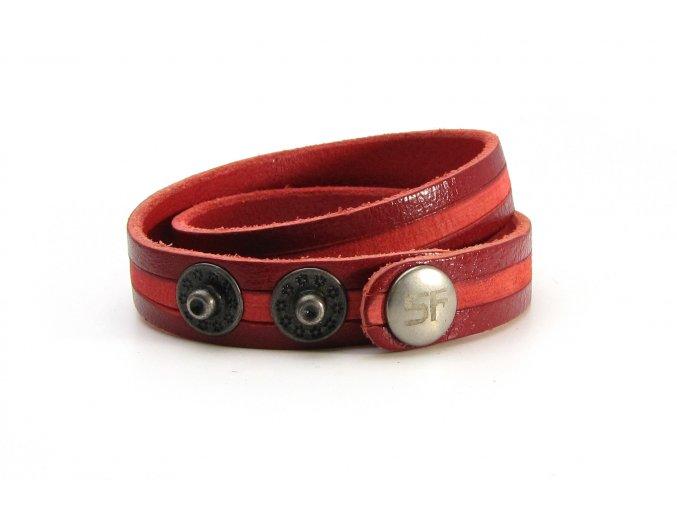 RIPPLE červená (1)