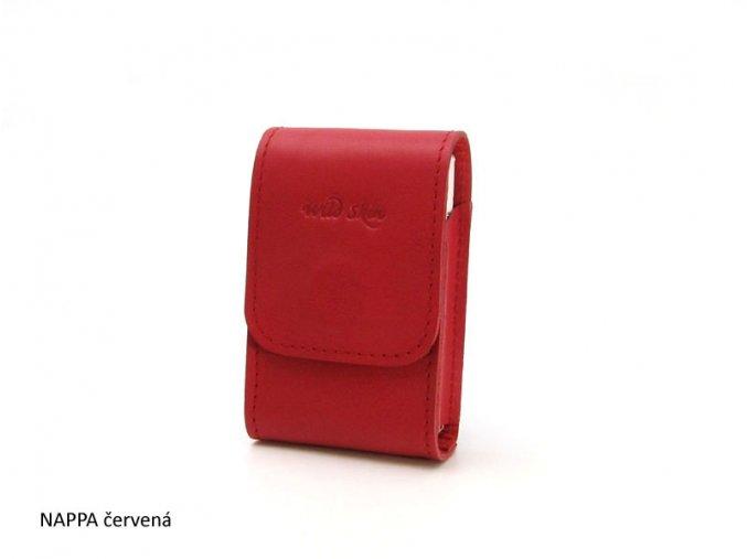 NAPA cervena (1)