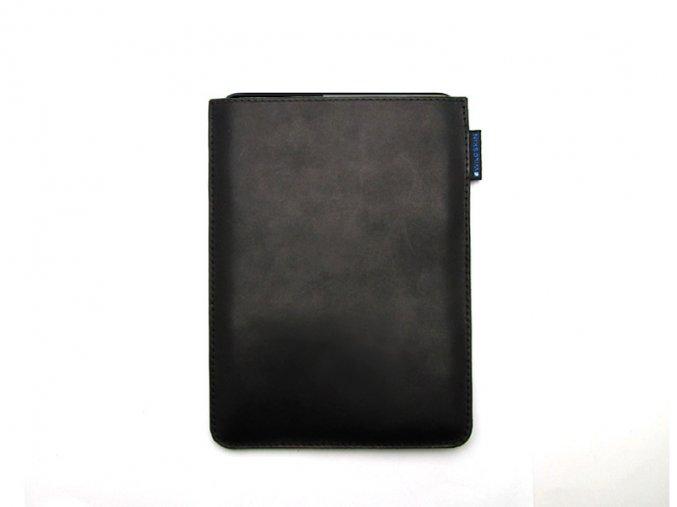 Pouzdro pro iPad