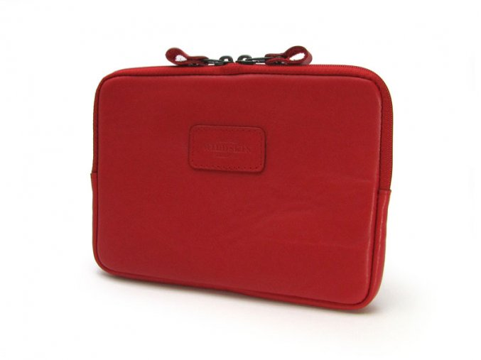 AKT.SPS.201201 SLIM XS Nappa Red (7)