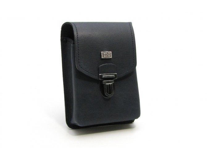 KAP.DKL.020072 černo šedá (1)